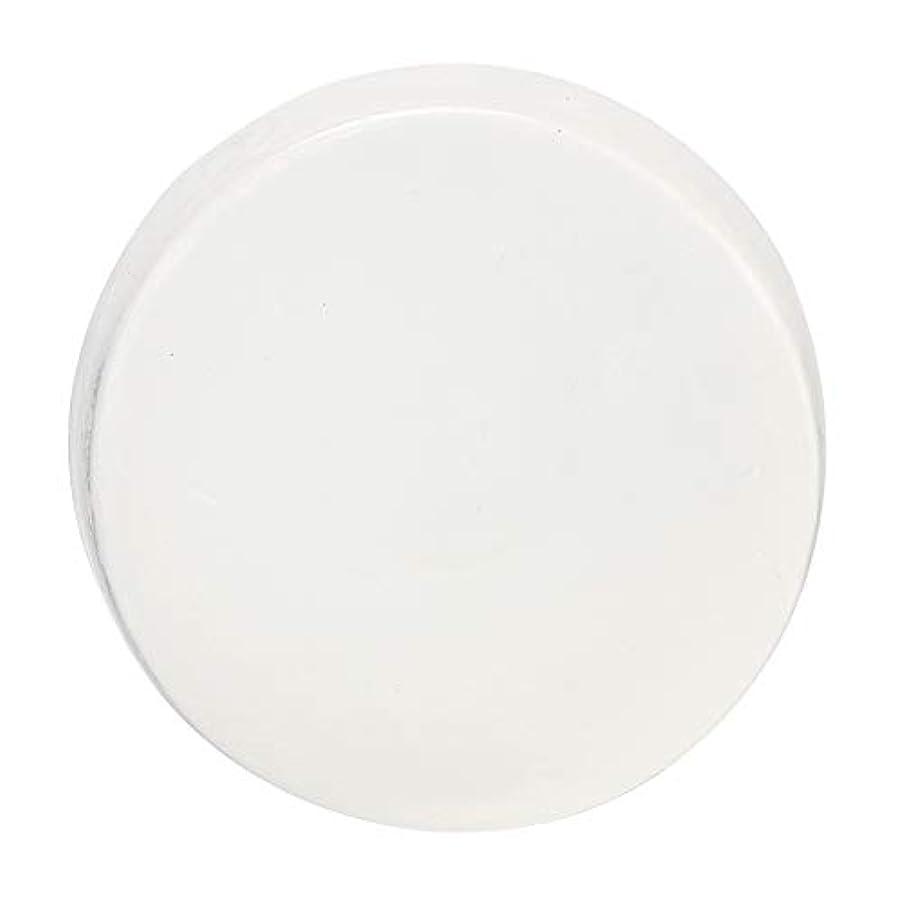 ホワイトニングクリスタルソープピンクニップルインティメイト40g