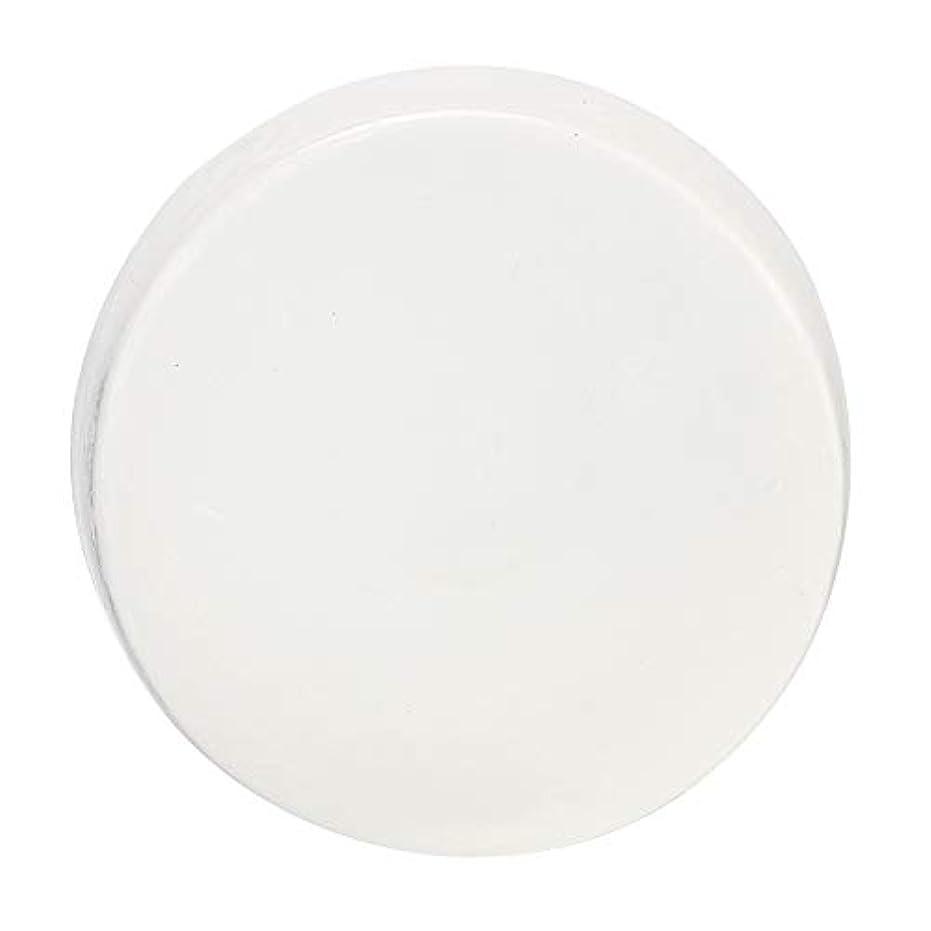 トレッドプラスチックきょうだいホワイトニングクリスタルソープピンクニップルインティメイト40g