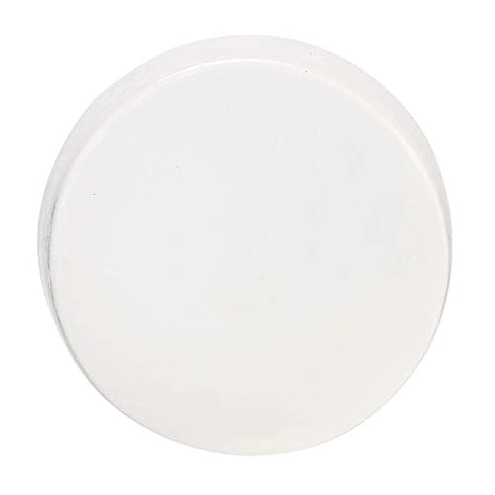 壁リビングルームがんばり続けるホワイトニングクリスタルソープピンクニップルインティメイト40g
