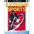 Twenty 4 Sevens: Extreme Sports