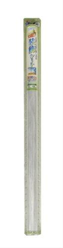 アサヒペン ガラス用装飾シート SS-213 92cm×180cm