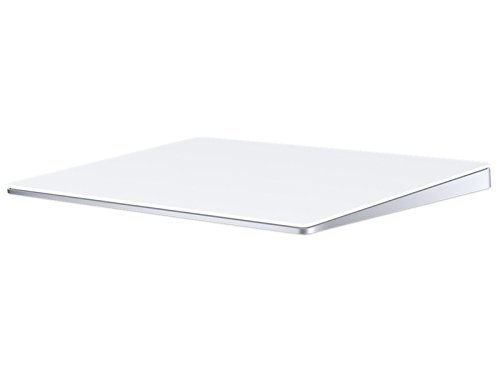 Apple Magic Trackpad 2 MJ2R2J/A