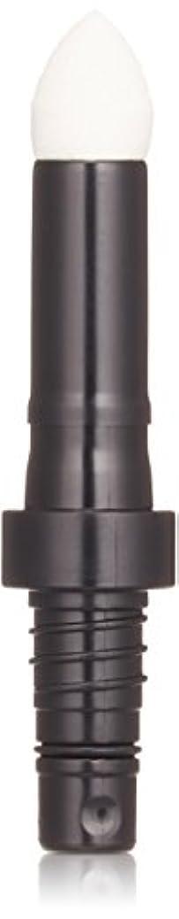 防水腕ネクタイマキアージュ ダブルブロークリエーター用 チップ