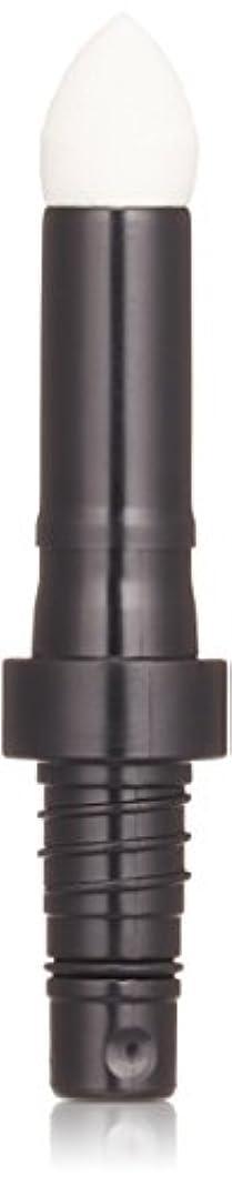醸造所常習的熱帯のマキアージュ ダブルブロークリエーター用 チップ
