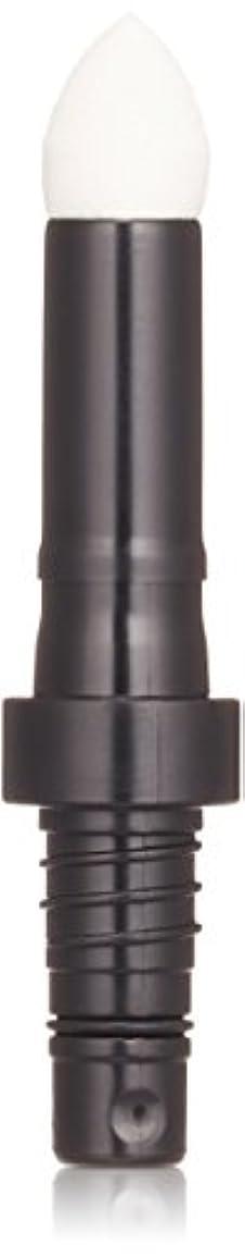 エジプトチェスをする意図するマキアージュ ダブルブロークリエーター用 チップ