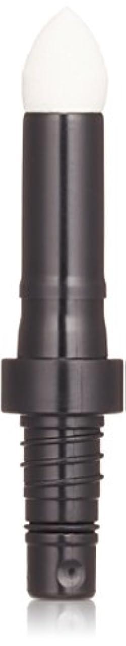 ボイド背の高い砂利マキアージュ ダブルブロークリエーター用 チップ