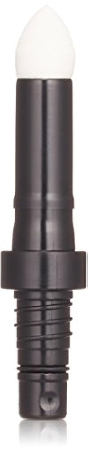褐色リレー示すマキアージュ ダブルブロークリエーター用 チップ