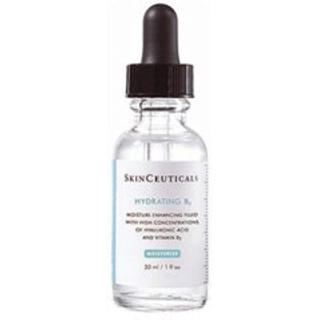 解放抽選和解するスキンシューティカルズ(Skinceuticals) ハイドレイティングB5ジェル 30ml [海外直送品][並行輸入品]