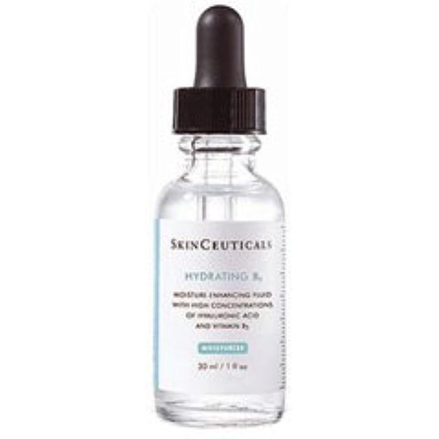 採用著者パイントスキンシューティカルズ(Skinceuticals) ハイドレイティングB5ジェル 30ml [海外直送品][並行輸入品]