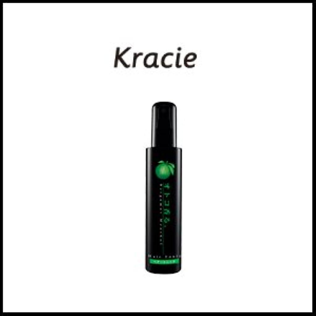 不和憂鬱な周術期【X3個セット】 クラシエ オトコ香る トニック(ベルガモット) 150ml 容器入り