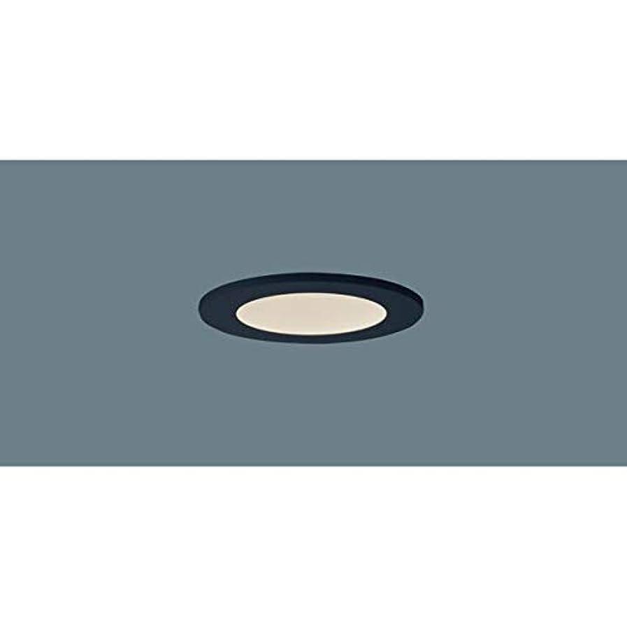 ボックスキャンペーンインタフェースPANASONIC LGD1017VLB1 [天井埋込型 LED(温白色) ベースダウンライト 美ルック?浅型10H?高気密SB形?拡散タイプ 調光タイプ(ライコン別売)]