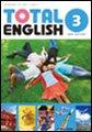 TOTAL ENGLISH 3 [平成24年度採用]
