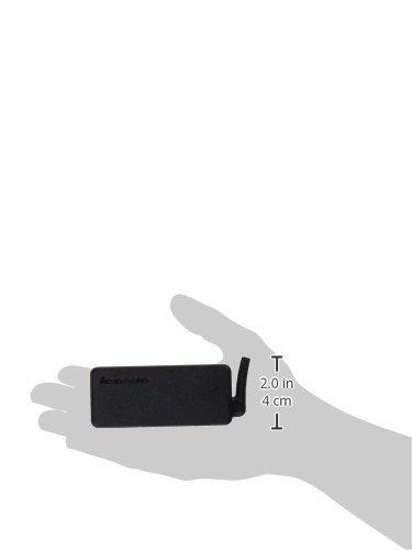 レノボ・ジャパン ThinkPad 45W ACアダプター 0B47040