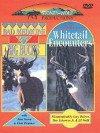 Bad Medicine for Big Bucks & Whitetail Encounters [DVD]