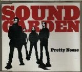 Pretty Noose (US Import) Digipack by Soundgarden