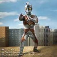 大怪獣シリーズ ウルトラマンエース ファイティングポーズ 限定商品