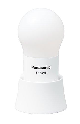 パナソニック LEDランタン BF-AL05P-W...
