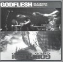 Stateman / Cold World by Godflesh