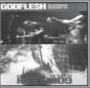 Stateman / Cold World by Godflesh