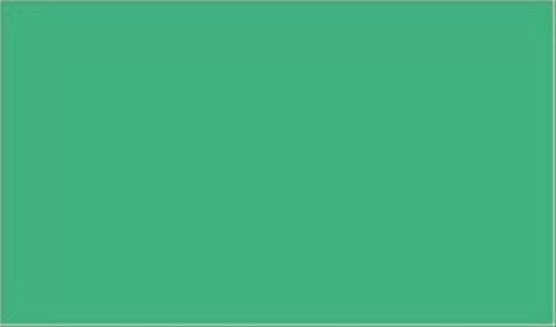アサヒペン 水性強力コンクリート床用L緑0.7l