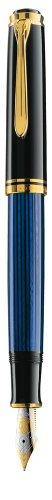 スーベレーン800 M800 [ブルー縞]