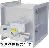 SMD-SS(FG式) 300H W800×300H