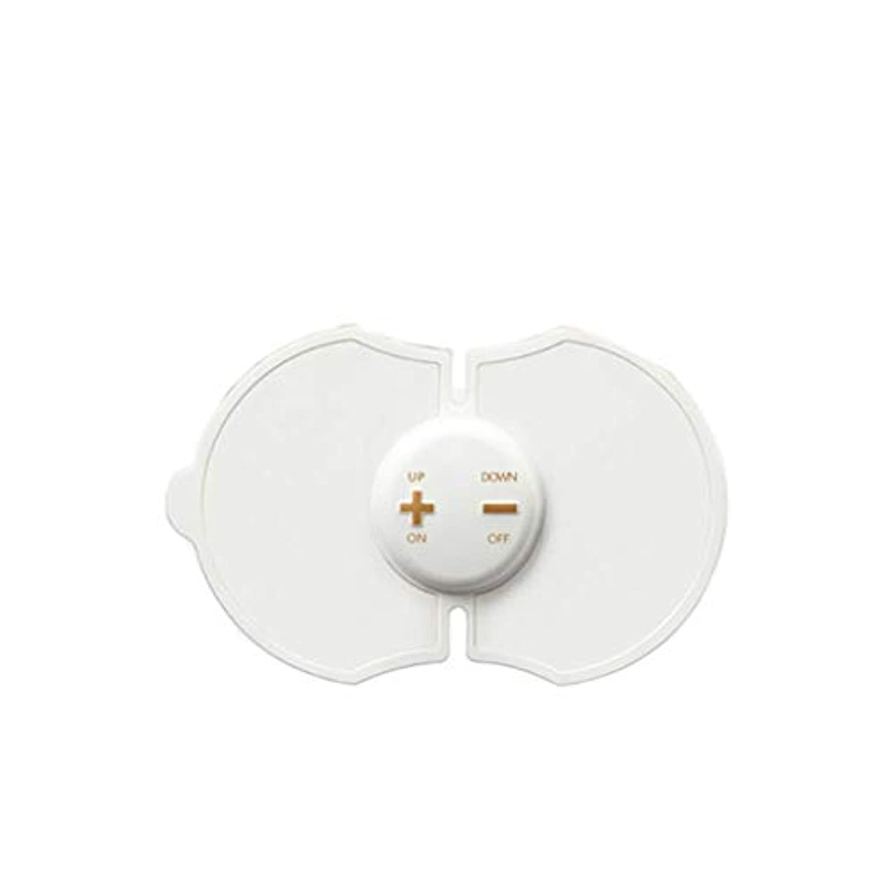 合計藤色ピークマッサージャー、ポータブルミニネック|ショルダーマッサージャー、USB充電式電動ディープマッサージツール、マッスルリラクゼーションにより、ホームオフィスの痛みを軽減