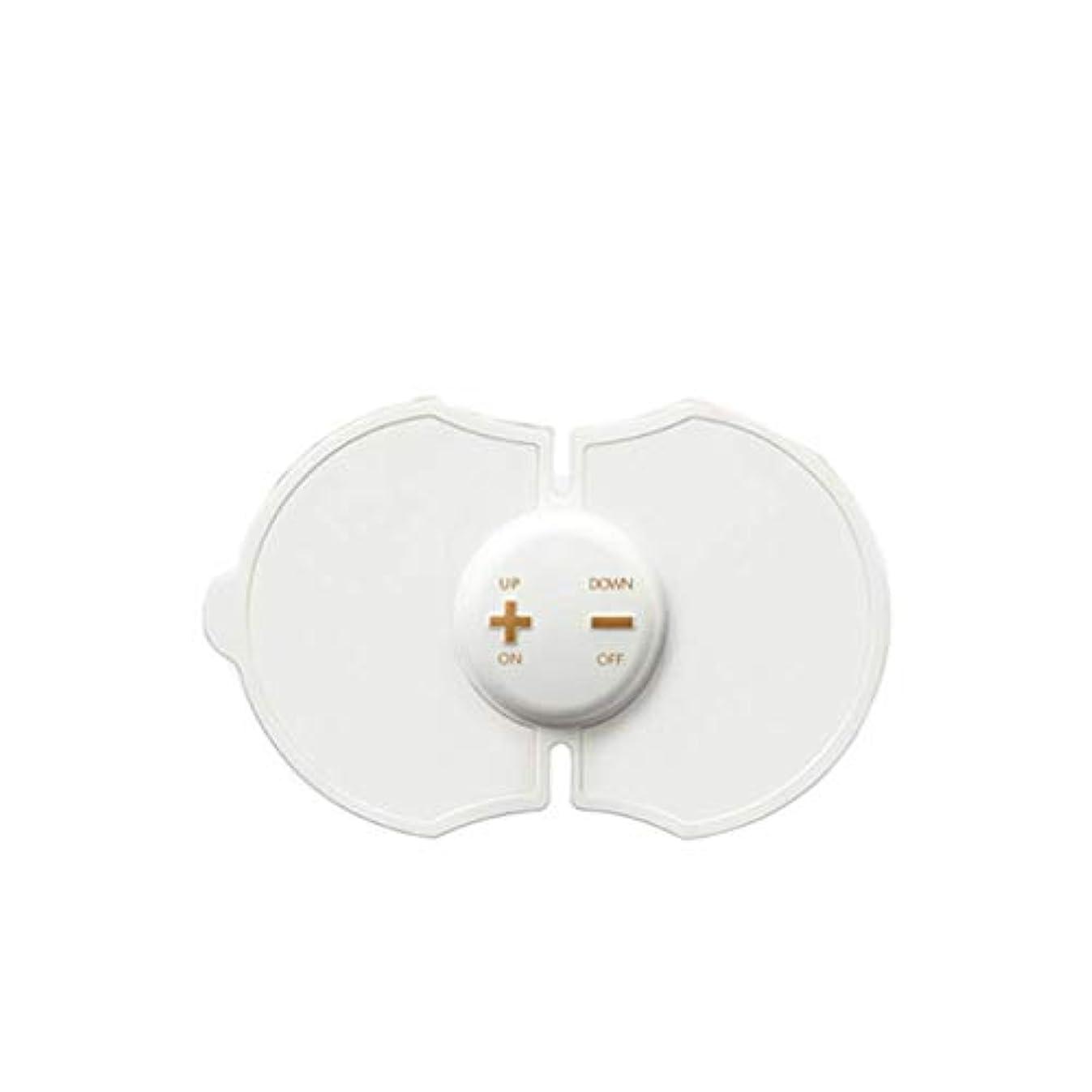 サンプル熟したミットマッサージャー、ポータブルミニネック|ショルダーマッサージャー、USB充電式電動ディープマッサージツール、マッスルリラクゼーションにより、ホームオフィスの痛みを軽減