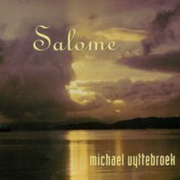 Salome by Michael Uyttebroek (1995-05-03)