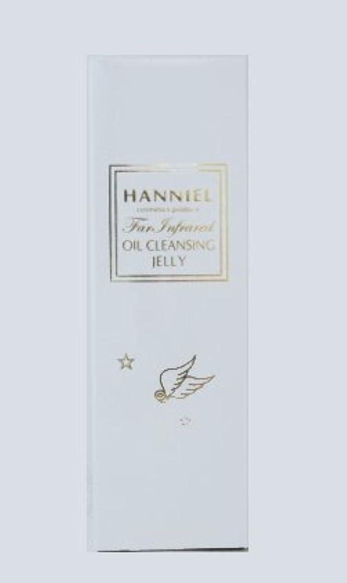 パンチスペル王子ハニエル OILクレンジングジェリー[100g]