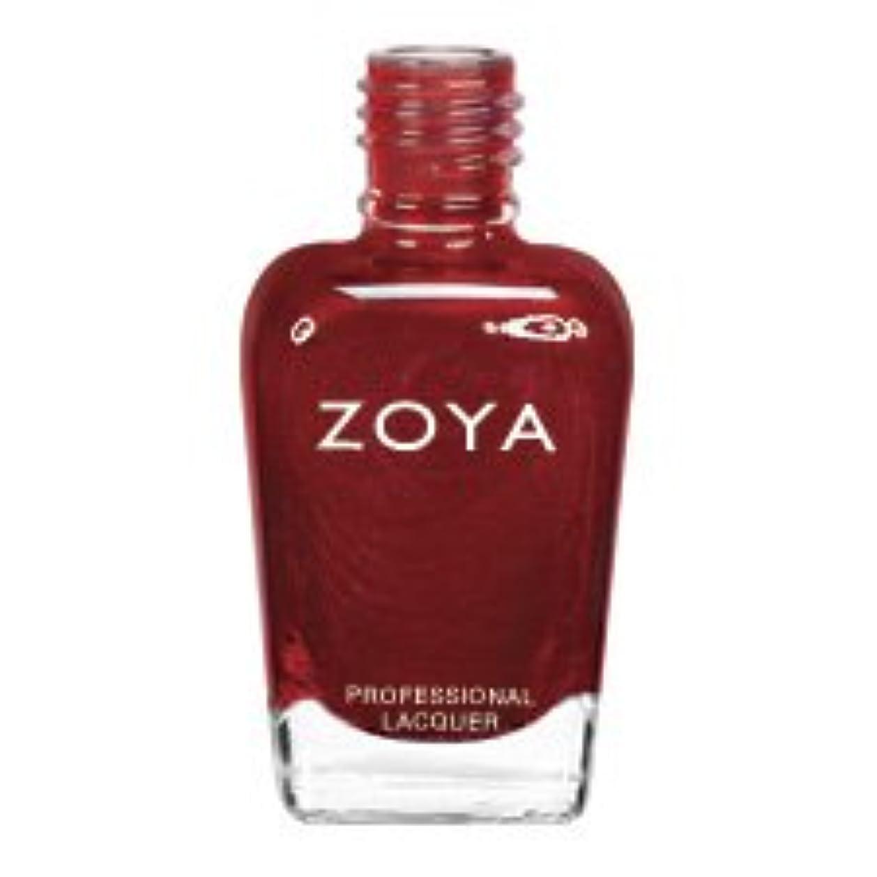 聡明北西滞在[Zoya] ZP632 エリサ [Designer, Diva & Gloss Collection][並行輸入品][海外直送品]