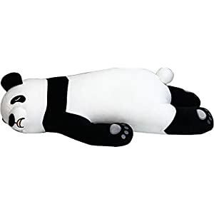 アルタ 抱き枕 もっちり 床ごこち 添い寝 パンダ ブレッド AR0628119