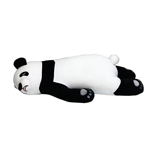 アルタ 抱き枕 もっちり 床ごこち 添い寝 パン...の商品画像