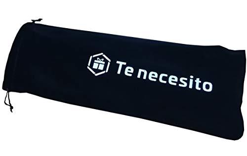 テネセシート プレイマット ケース 防水 横幅広めで 収納 しやすいタイプ 遊戯王 ポケモンカード 等の ラバーマット 対応