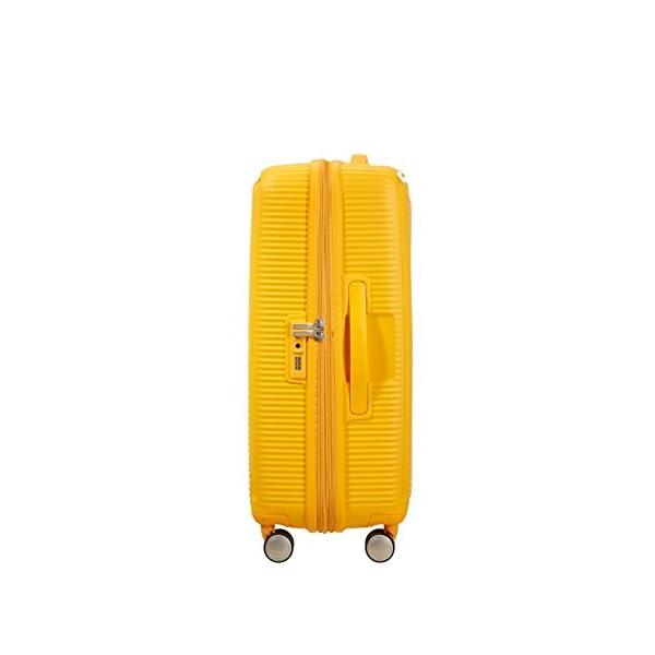[アメリカンツーリスター] スーツケース サ...の紹介画像21
