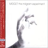 Milgram Experiement by Midget (2004-07-20)