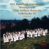 ドイツ民謡