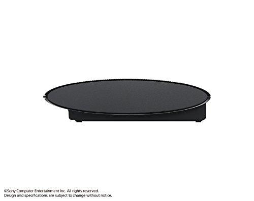 PlayStation3 チャコール・ブラック 500GB (CECH4300C) ソニー・インタラクティブエンタテインメント