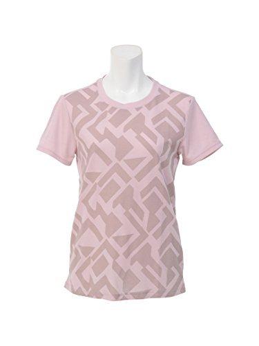 ダンスキン ヨガ Tシャツ Tシャツ DY77209 レディース OP