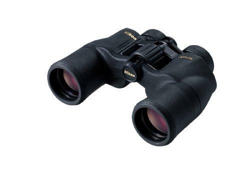 ニコン 双眼鏡 アキュロンA211 8x42
