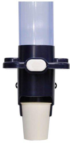 カップディスペンサー・カップポン 205ml用 CD-7DB