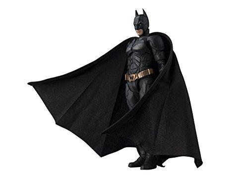 S.H.フィギュアーツ バットマン(ダークナイト) バットマン(The Da...