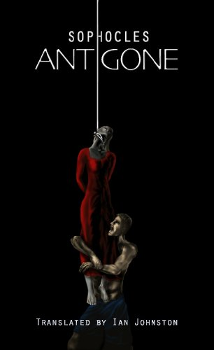 Download Antigone 097975710X