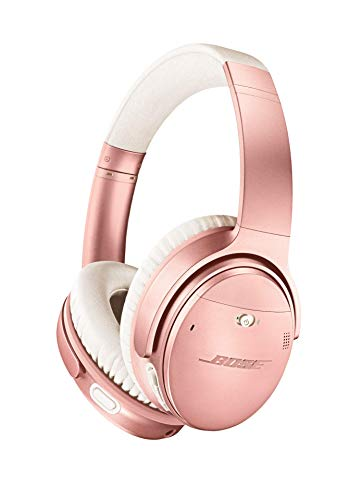 Bose QuietComfort 35 wireless headphones II B07RN6FQ8V 1枚目
