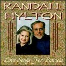Love Songs for Patricia by Randall Hylton