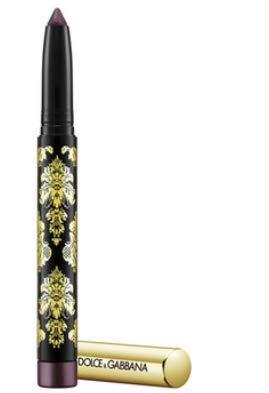 ドルチェ&ガッバーナ 【Dolce & Gabbana(ドルチェ&ガッバーナ)】 インテンスアイズ クリーミーアイシャドウスティック (10)の画像