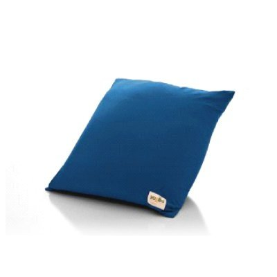 Yogibo Color Cushion (アクアブルー)