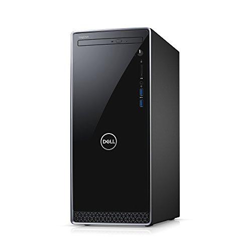 Dell ゲーミングデスクトップパソコン Inspiron ...