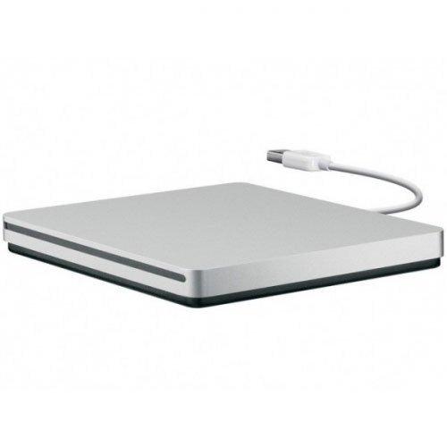 Apple USB Super Drive MD564ZM/A