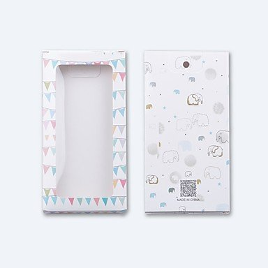 Case for Apple iPhone X iPhone 8PlusパターンバックカバーフクロウソフトTPU For Iphone X iPhone 8Plus iPhone 8iPhone 7Plus iPhone 7iPhone